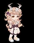 threedicks's avatar