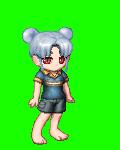 Vampire123456789's avatar