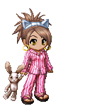 XxX Fw3Sh RaWR XxX's avatar