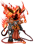 Ifrit_09's avatar