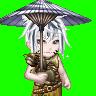 -_-DeatH-HimseflF-_--'s avatar