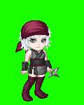 Haruno Vampire's avatar