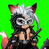 Night_Wolf325's avatar