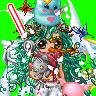 loca_chicas_sister's avatar