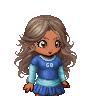 Mega PrettyPrincess1994's avatar