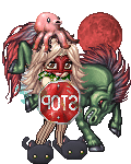 Vanellie736's avatar