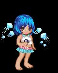 Queentintin's avatar