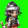 blackwildwolfs68's avatar
