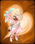 Bastenchury's avatar