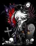Dosu the Reaper of Souls