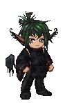 Onyx Draegan