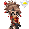 -GloriousFlame-'s avatar