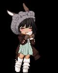 Cerise Star's avatar
