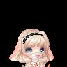 Tamimon's avatar