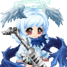 moonblade13's avatar