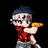Ninja43009's avatar