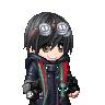 gmanrinn's avatar
