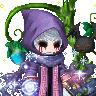 xxxLeexxx's avatar