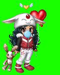 dmzDv's avatar