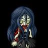 pandorabeenbitten's avatar