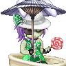 The Pabst Bunny's avatar