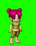 kimmyetn's avatar