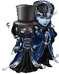 Tophatter's avatar