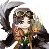 Angel_of_Prey's avatar