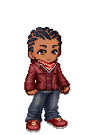 NP_RIDER's avatar
