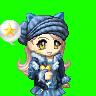 Rubbs's avatar
