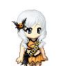 Atayumi's avatar