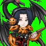 panteraxxx's avatar