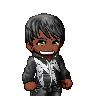 Gideon_Ngwa's avatar