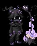 Ilphae's avatar