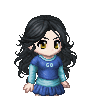 Katiegal1993's avatar