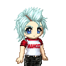 Xx-naius-wolf-pack-xX's avatar