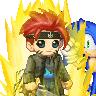 shadowmaster_mlm01's avatar