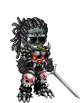 Captain yazoo's avatar