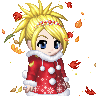hot-kay-247's avatar