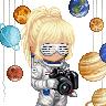 x__Blahhh's avatar