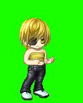 YumiAiko's avatar