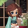 mysticmaidenslair's avatar