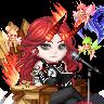 Rukia_Nemesis's avatar