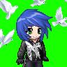 Michelle the Swordsman's avatar