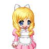 Kairi442's avatar