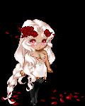 His_Lovely_Little_Girl's avatar