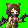 kittykitten's avatar