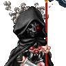 princejoshua212's avatar