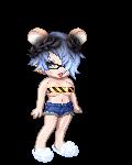 PeanutButterCupsss's avatar