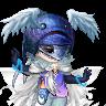 Serker B's avatar